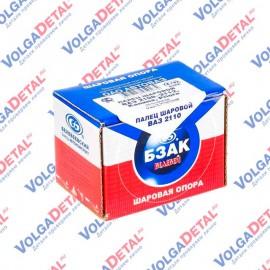 Палец шаровой ВАЗ-21100-2904192-00 БЗАК