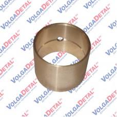 Втулка верхней головки шатуна 245-10041115 А (в кор. 100шт) ДЗВ