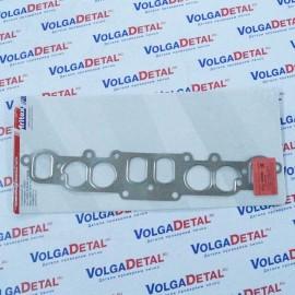 Прокладка газопровода метал. (719-14-14) 4216.1008080 (УМЗ-4216, УМЗ-4213) (в кор. 20 шт) ФРИТЕКС