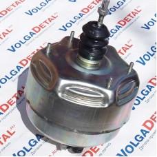 Вакуумный  усилитель тормозов  (ГАЗ) 24-3510010-02