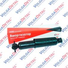 Амортизатор передней подвески 31020-2905402-03 с деталями крепления (25) для а\м ГАЗ 24, 3110 ОАТ