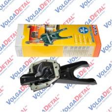 Вилка сцепления ГАЗ-Бизнес 3302 дв.4216