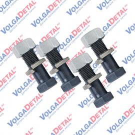 Болт кардана 53 в сб. 3308-2200800 в упак. 8шт
