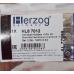 Клапаны выпускные ВАЗ-21083 (в кор. 25 к-т.) HERZOG