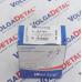 Клапана ВАЗ-21083 (впуск+выпуск) (в кор. 25 к-т.) HERZOG