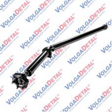 Вал карданный 21050-2200012-80 (ВИС-пикап)  КАРДАН