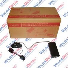 Датчик уровня топлива погружного электробензонасоса (УАЗ-3741 EURO-II) KENO