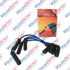 Высоковольтные провода EPDM с нак.(УМЗ-4216 EURO-III,IVГазель-Бизнес, под модуль зажиг.2010-09.2011)