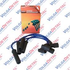 Высоковольтные провода EPDM с нак-ми (УМЗ-4216 EURO-III,IV ГАЗель-Бизнес, под модуль зажиг.с09.2011)