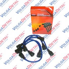 Высоковольтные провода EPDM к-т (ЗМЗ-402.10) 402.3707245-250 KENO