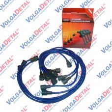 Высоковольтные провода EPDM к-т (ЗМЗ-511, 513, 523) 511.3707245-280 KENO