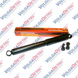 Амортизатор масляный (с установочным комплектом; УАЗ-3151, 3741) 3151-2905006 KENO