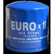 Фильтр очистки масла  13.1012010 DAEWOO, Nexia, Espero, OPEL, SAAB Ливны