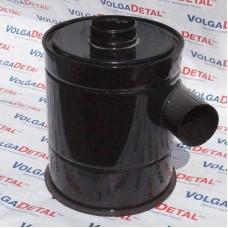 Фильтр очистки воздуха 5301.1109010-01 Ливны