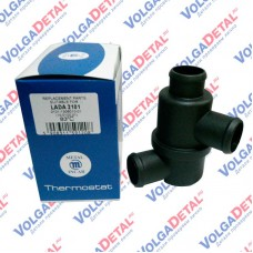 Термостат охл. (метал) ВАЗ-21010 METAL-INCAR