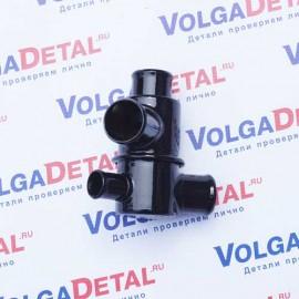 Термостат охл. (метал) ВАЗ-21080 METAL-INCAR