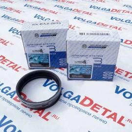 Кольца поршневые  79,4 21011-1000100-31 МоторДеталь