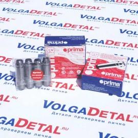Направляюшие клапана (впуск+выпуск) ВАЗ-2108 (в кор. 60 шт.) Prima