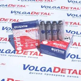 Направляюшие клапана (впуск+выпуск) ВАЗ-2101 (в кор. 60 шт.) Prima