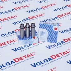 Направляющие клапана (выпуск+впуск) ВАЗ-21080 СТК