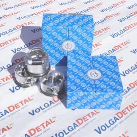 Моторкомплект (порш.пал,кольц.) 21100 82,4 D CТК
