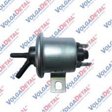 Клапан электромагнитный ИЖКЭ-3741 (в кор.32шт.) 2105-1127010-02 ВЭЛКОНТ