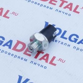 Выключатель блок дифференциала ВБД-1 (в кор.100шт.) 21213-3710180-01 ВЭЛКОНТ