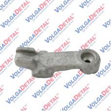 Рычаг привода клапана (РОКЕР) (в кор. 20 к-т.) н/о ВАЗ-21214 Volgaservis