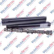 Вал распределительный (для дв. ЗМЗ-406.10) 406.1006015-10 инжектор ЗМЗ