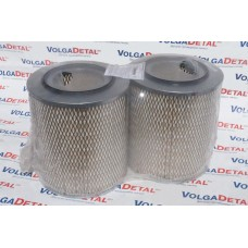 Элемент фильтрующий очистки воздуха Т330.1109560-02 Ливны