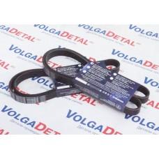 Ремень привода агрегатов 6PK1220 (для дв. ЗМЗ-406, 514) 406.1308020-11 Rubena ЗМЗ