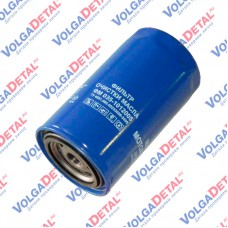Фильтр очистки масла  035-1012005 дв. 260 (в кор.12шт) Ливны