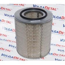 Элемент фильтрующий очистки воздуха 721.1109560-30 Ливны