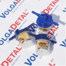 Фильтр очистки топлива (с отст.) 012-1117010 (в кор.200шт) Ливны