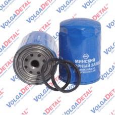 Фильтр очистки топлива 052.1117010 КАМАЗ (аналог FF-5485) Ливны