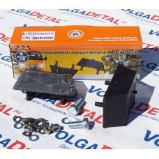 Подушка под двигатель в сборе Волга 3102-1001804