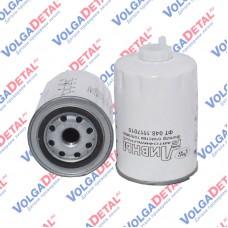 Фильтр очис. масла  048.1012005 ЯМЗ резьба (аналог Дифа 5103, LF3477, W11102)