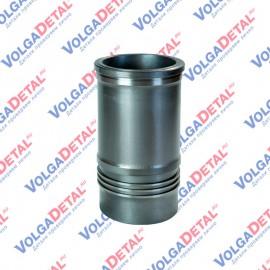 Гильза поршневая черная КАМАЗ Euro III 740.51-1002021 (Т) МоторДеталь