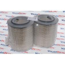 Элемент фильтрующий очистки воздуха Т150-1109560-01 А Ливны