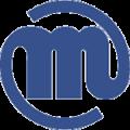 Логотип Метал-Инкар