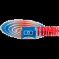 логотип ТДМК