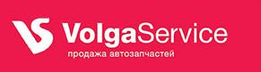 VolgaService